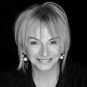 Judy Craymer as Producer in MAMMA MIA! The Global Smash Hit UK & International Tour profile image