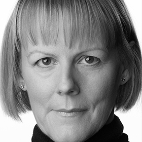 Phyllida Lloyd as Director in MAMMA MIA! The Global Smash HitLondon profile image